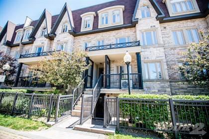 Residential Property for sale in 318 John St, Markham, Ontario