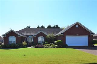 Single Family for sale in 8 Brushfield, Jackson, TN, 38305