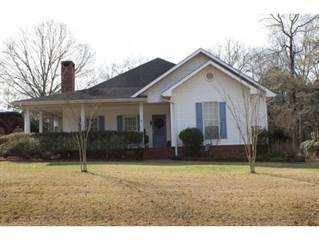 Single Family for sale in 456 2091, Nacogdoches, TX, 75965