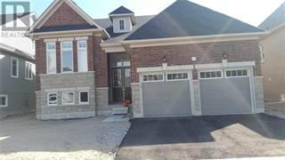 Single Family for rent in 114 ALLEGRA DR, Wasaga Beach, Ontario