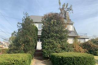 Single Family for sale in 38 Leland Ave, New Rochelle, NY, 10805