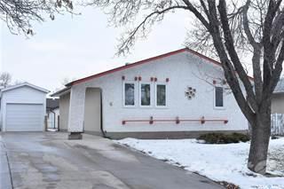Residential Property for sale in 6 Hooper BAY, Regina, Saskatchewan, S4N 4V9