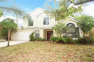 Single Family for sale in 3405 SPOTTED FAWN DRIVE, Alafaya CCD, FL, 32817