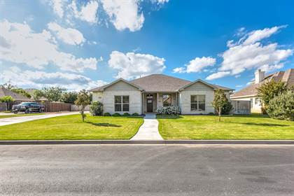 Residential Property for sale in 4721 Muirfield Ave, San Angelo, TX, 76904