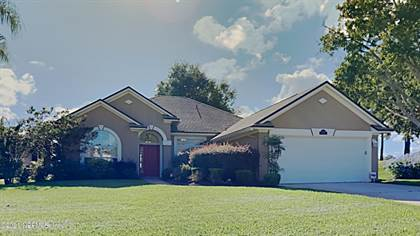 Residential Property for sale in 4206 ALESBURY DR, Jacksonville, FL, 32224