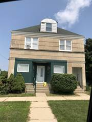South Milwaukee Apartment Buildings For Sale 2 Multi Family Homes
