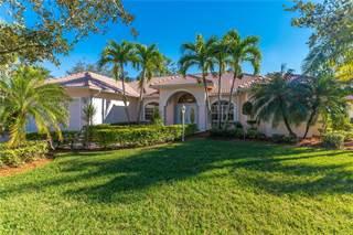 Single Family for sale in 1158 SW Blue Stem Way, Stuart, FL, 34997