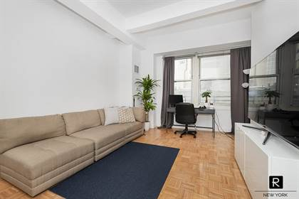 Residential Property for sale in 88 Greenwich Street 513, Manhattan, NY, 10006
