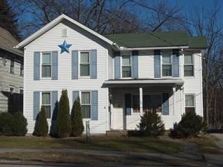 Single Family for sale in 36 W Harrison St, Tunkhannock, PA, 18657