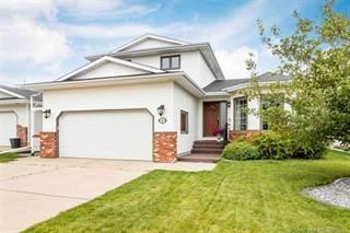 Residential Property for sale in 63 Dunham Close, Red Deer, Alberta, T4R 2J2