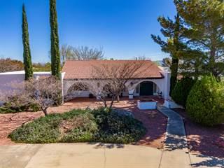 Single Family for sale in 5305 S Laguna Avenue, Sierra Vista, AZ, 85650