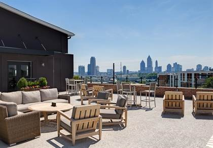 Apartment for rent in 790 Huff Rd. NW, Atlanta, GA, 30318