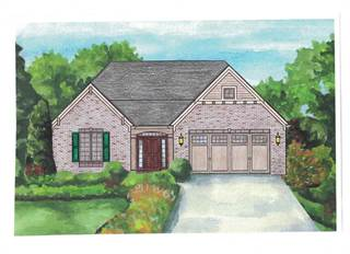 Single Family for sale in 1006 Squire Valley Drive, Villa Hills, KY, 41017