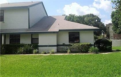 Residential Property for sale in 12150 GRADUATE DRIVE, University, FL, 32826