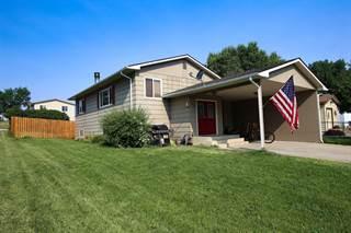 Single Family for sale in 1606 Yonkee Avenue, Sheridan, WY, 82801
