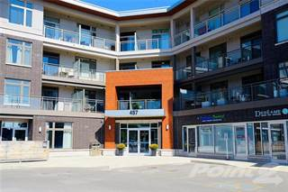 Residential Property for sale in 457 PLAINS Road E, Burlington, Ontario, L7T 2E2