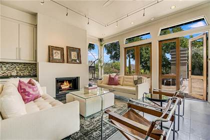 Residential Property for sale in 1111 W 12th ST  #118, Austin, TX, 78703