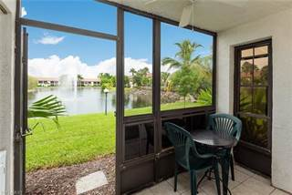 Condo for sale in 9291 Central Park DR 104, Fort Myers, FL, 33919