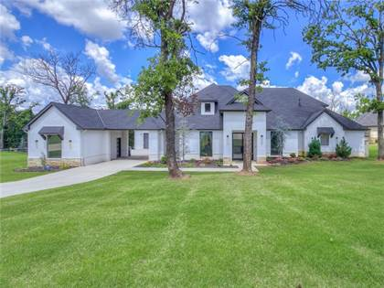 Residential Property for sale in 9605 Pavia Pointe, Edmond, OK, 73034