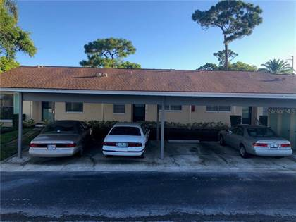 Residential Property for sale in 2465 NORTHSIDE DRIVE 1202, Clearwater, FL, 33761