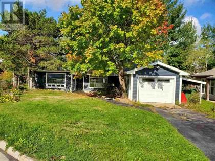 Single Family for sale in 8 Nabob Court, Dartmouth, Nova Scotia, B2W0B5