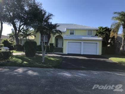 Single Family for sale in 6455 Sedgewyck Circle E, Davie, FL, 33331