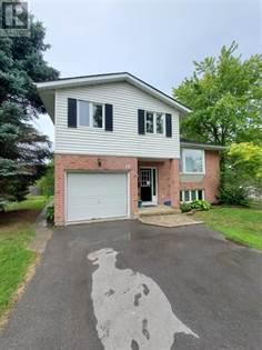 Single Family for sale in 14 Limeridge DR, Kingston, Ontario, K7K6M3