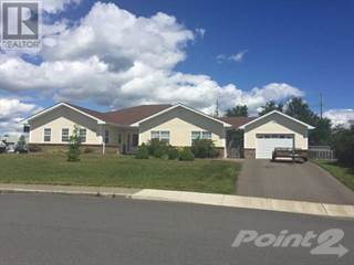 Single Family for sale in 27 IRELAND Drive, Grand Falls - Windsor, Newfoundland and Labrador