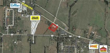 Lots And Land for sale in 2.13 Acres  N Center  ST, Elkins, AR, 72727