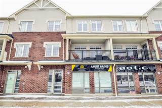 Comm/Ind for sale in 2390 Parkhaven Blvd 4, Oakville, Ontario, L6H 0E7