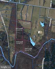 Land for sale in 2674 LOGMILL ROAD, Haymarket, VA, 20169
