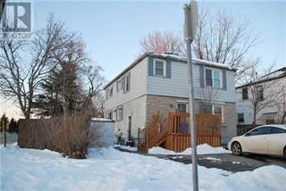 Single Family for sale in 137 GATEVIEW DR, Hamilton, Ontario
