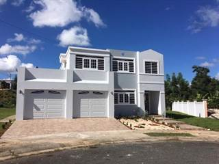 Single Family for sale in 3 QUINTAS DE SANTA ANA, Toa Alta, PR, 00953