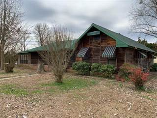 Single Family for sale in 101 CR 815, Blue Mountain, MS, 38610
