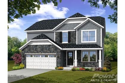 Singlefamily for sale in 1434 Lavante Cove, Fort Wayne, IN, 46814
