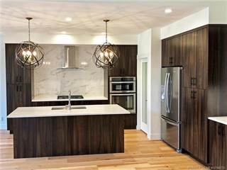 Single Family for sale in 4576 Gallaghers Edgewood Drive,, Kelowna, British Columbia