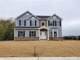 Residential Property for sale in 3900 Rau Lane 8, Palmer, PA, 18045