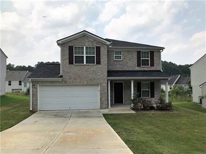 Residential Property for sale in 5673 LAURL RIDGE Circle, East Point, GA, 30344