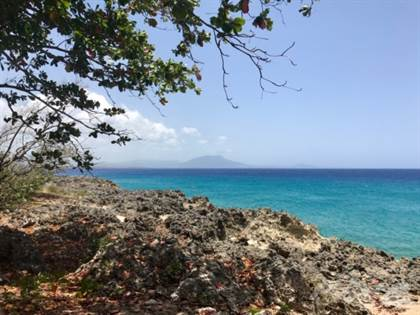 Lots And Land for sale in Exclusive Oceanfront land for sale Sosua, Sosua, Puerto Plata