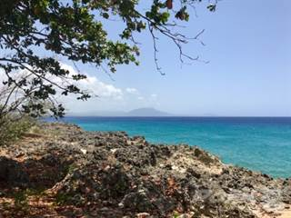 Land for sale in Exclusive Oceanfront land for sale Sosua, Sosua, Puerto Plata