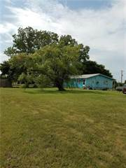 Single Family for sale in 1191 Connecticut Road, Humboldt, KS, 66748