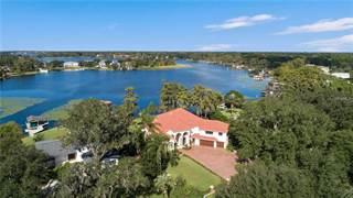 Single Family for sale in 20 MAIN STREET, Windermere, FL, 34786