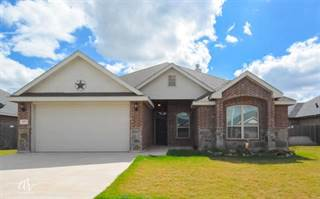Photo of 357 Mill Creek Drive, Abilene, TX