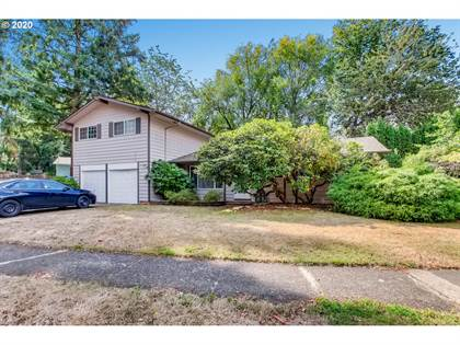 Residential Property for sale in 15232 SE WOODWARD ST, Portland, OR, 97236