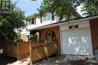 Single Family for sale in 143 COLLINS STREET, Collingwood, Ontario