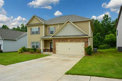 Residential Property for sale in 438 Ivy Chase Loop, Dallas, GA, 30157