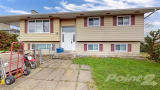 Residential Property for sale in 2101 15 Street, Vernon, British Columbia