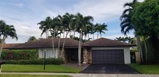 Single Family for sale in 11470 SW 99th Ter, Miami, FL, 33176