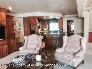 Condo for sale in 650 S Monarch Street 7, Aspen, CO, 81611
