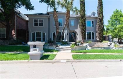 Residential for sale in 5323 Brandenburg Court, Dallas, TX, 75287